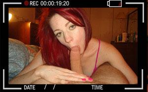 Foto's en Video