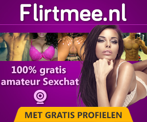 https://www.flirtmee.nl