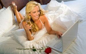 Sexchat en Webcamsex